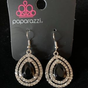 Paparazzi Earrings New
